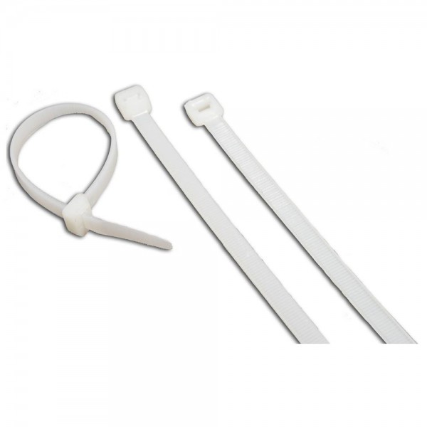 Ultima Standard Cable Ties