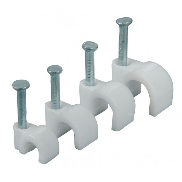 Ultima Cable Clips