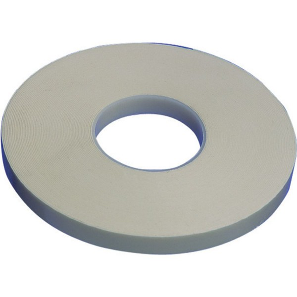 Ultima Double Sided Tape