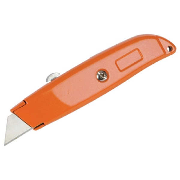Retractable Utility Knives