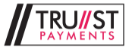 Payment Gateway by Trust Payments