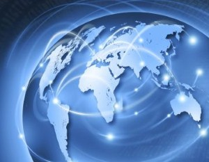 The next steps for Wi-Fi - what will HaLoW technology offer the industry?