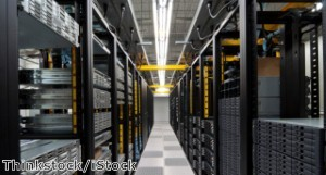 The importance of making your network more efficient