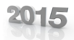 Enterprise networking trends for 2015