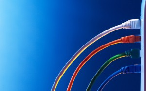 Ethernet cable market to reach $1bn by 2022