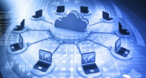 Will cloud solutions require a new approach to networking?