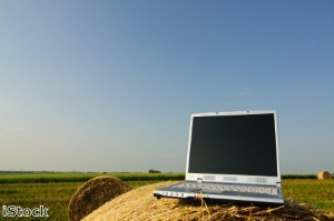 Rural broadband rollout to get new funding boost