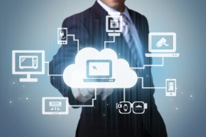 Manufacturers and utilities lead drive to IoT