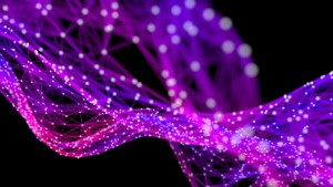 Why structured cabling needs to be at the heart of business transformation