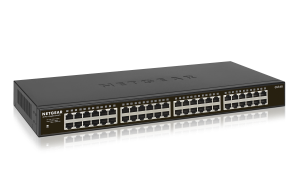 New Netgear switches aim to help expanding networks