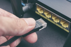 10Gb Ethernet for small business: When is it a suitable solution?