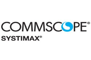 COMTEC Becomes an Accredited CommScope Distributor for SYSTIMAX