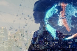 CommScope acquires Arris to 'shape the future of communications'
