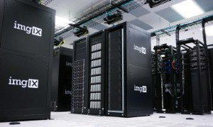 Getting data centre design right with a future-ready mindset
