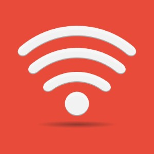 Nine out of ten firms planning for Wi-Fi 6