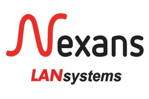 Ongoing support for Nexans LAN Systems business following closure of their UK office