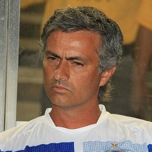 Be the Jose Mourinho of outdoor cabling installation