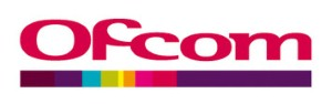 Ofcom unveils proposals to