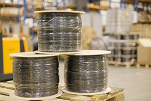 Prysmian Group emerges as top cabling manufacturer