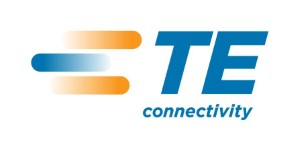 TE Connectivity extends Power over Ethernet reach to 3,000m