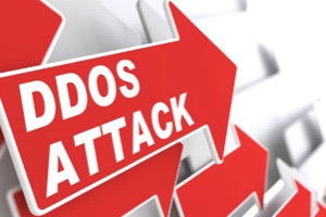 How can you protect your network from DDoS attacks?