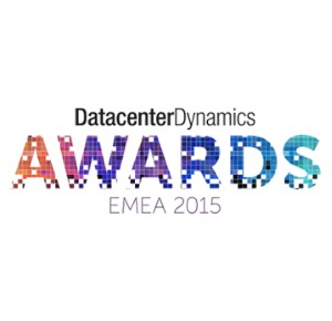 Comtec Sponsors Datacenter Dynamics EMEA Award Category