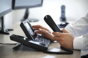 Four tips on improving the quality of your VoIP infrastructure