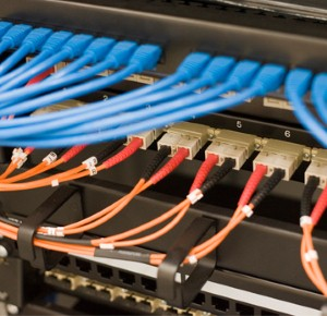 An insight into cabling standards