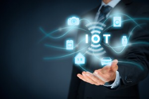 Key things to consider when adding IoT to your network