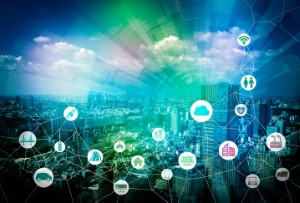 IoT boom to drive demand for structured cabling solutions