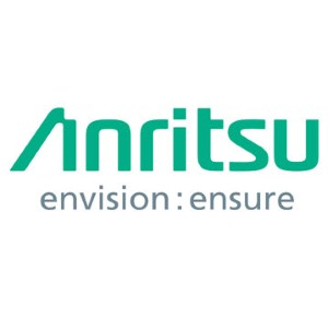 Anritsu's Expands their UK Distribution Channel with the Appointment of Comtec
