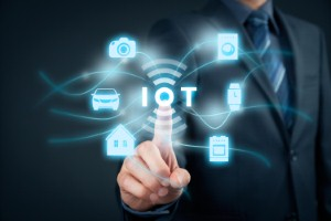 What do installers need to make IoT work effectively?