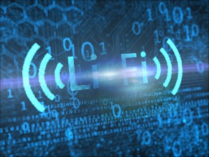 Busting the myths of Li-Fi - addressing the misconceptions around the technology