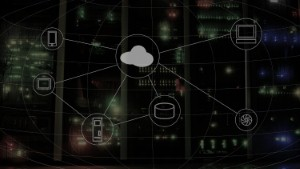Network resilience: Is your infrastructure able to cope with emergencies?