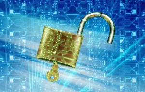 Securing your network - don't overlook the physical layer