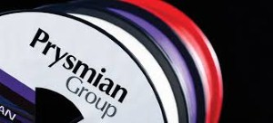 Prysmian and Comtec join forces to service FTTx Market