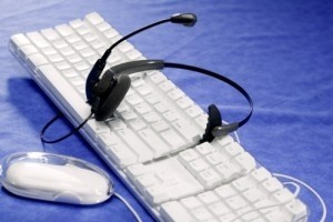 Why your business should embrace IP telephony