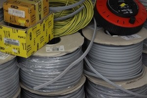 The ins and outs of planning your structured cabling solution