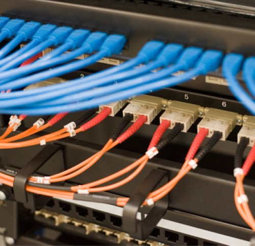 3 key trends set to boost network performance in 2020 and beyond