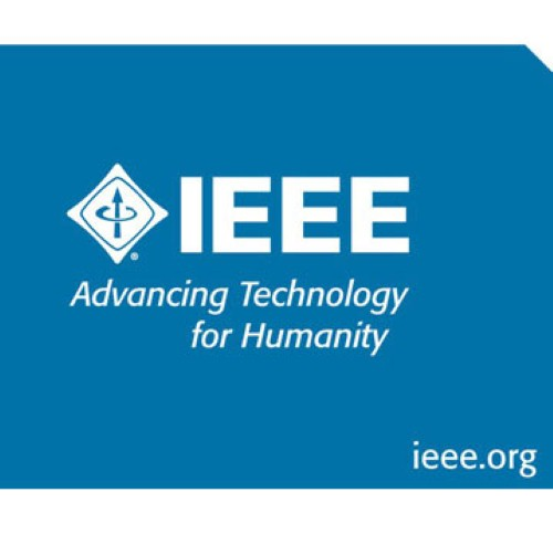 IEEE sets plugfest ahead of new net standard
