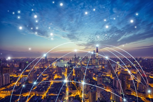 CBI calls for greater focus on connectivity rollout