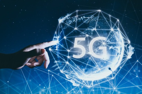 CommScope: Unleashing the power of 5G through spectrum innovation