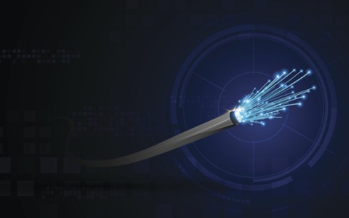 Could localised regulations help boost fibre deployment?