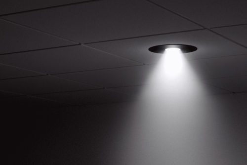 Key signs that Li-Fi is now ready for the mass market