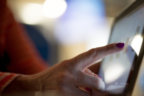 New Ofcom rules clear path for more full fibre developments