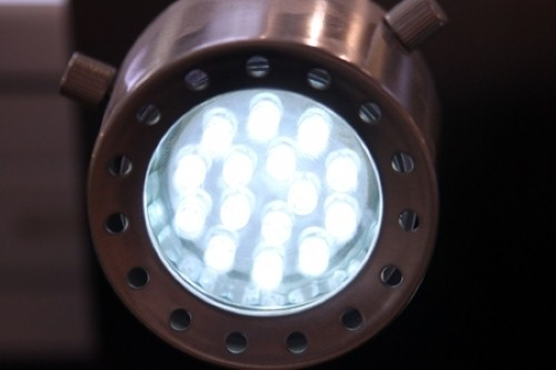 Understanding Li-Fi - what is it and what could it do for you?