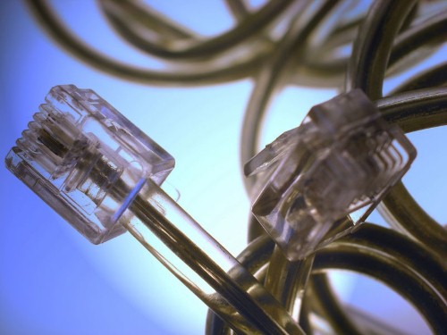 Why wired Ethernet may help you achieve Gigabit speeds