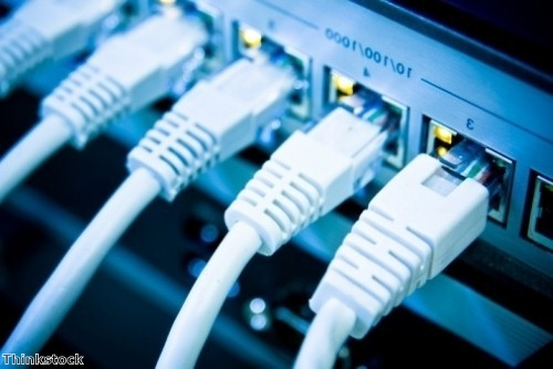 New research shows networks improving in reliability